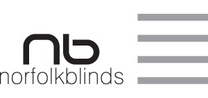 Norfolk Blinds