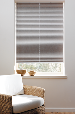 Pleated Blinds 03
