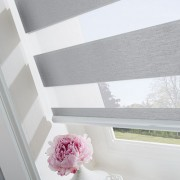 Vision Blinds - Verona Platinum 01